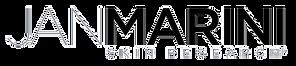Janmarini logo.png