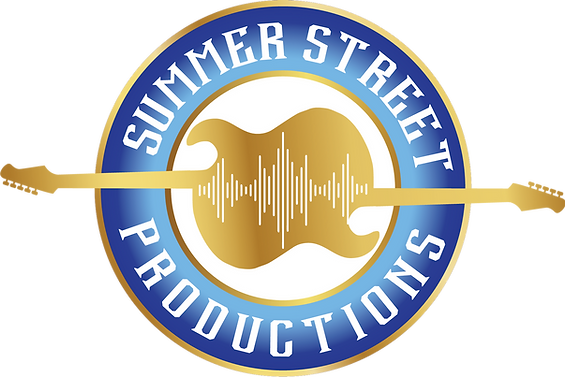 Summer Street Logo FINAL071421 as outlines.png