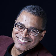 Kenneth Bentley producer