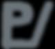 logo_pv_grijs_transparant.png