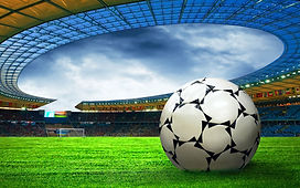 ballon-de-football,-stade-157037.jpg