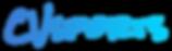 logo-cvsports.png