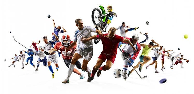 sport-moments-banner[1].jpg