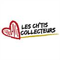 les chtis collecteurs-0f0579c6668d487fba