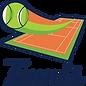 tennis-logo-77310FB734-seeklogo.com.png