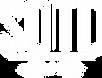 LOGO-SOTO-UNIFORMS-DESIGN-BLANC-18-JUIN-