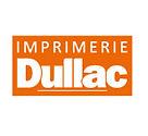 dullac.jpg