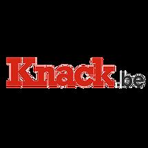 press_knack.png