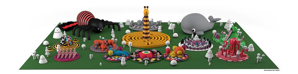Art-Zoo
