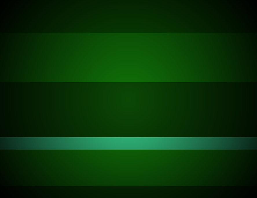 GREEN1234.jpg