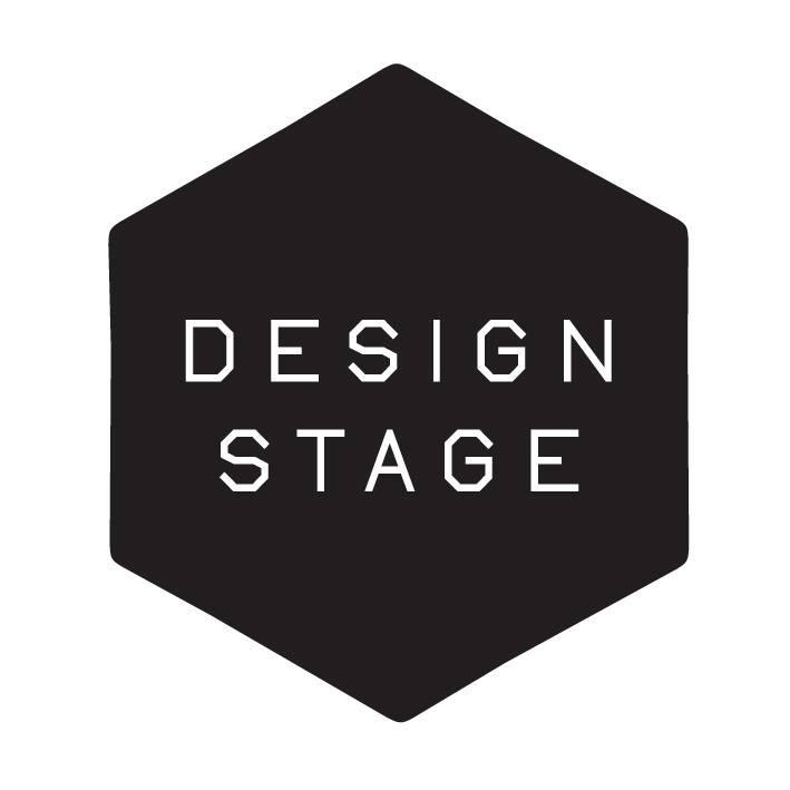 DesignStage Singapore