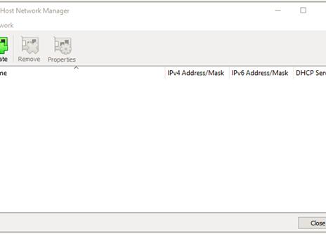 Oracle RAC 12.2 Installation Using Virtualbox