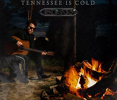 California native reveals love/hate relationship with Tennessee in new single