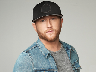 Cole Swindell releases his newest single 'Some Habits' after teasing new music for weeks