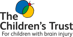 childrens trust logo.png