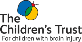 childrens trust logo.png