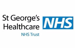 st-georges-healthcare-logo-Copy-21.jpg