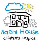 Naomi-House.jpg