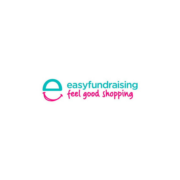 easyfundraising1.png
