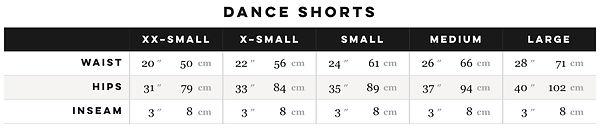 Dance Shorts.jpg
