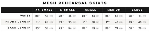 Mesh Rehearsal Skirts.jpg