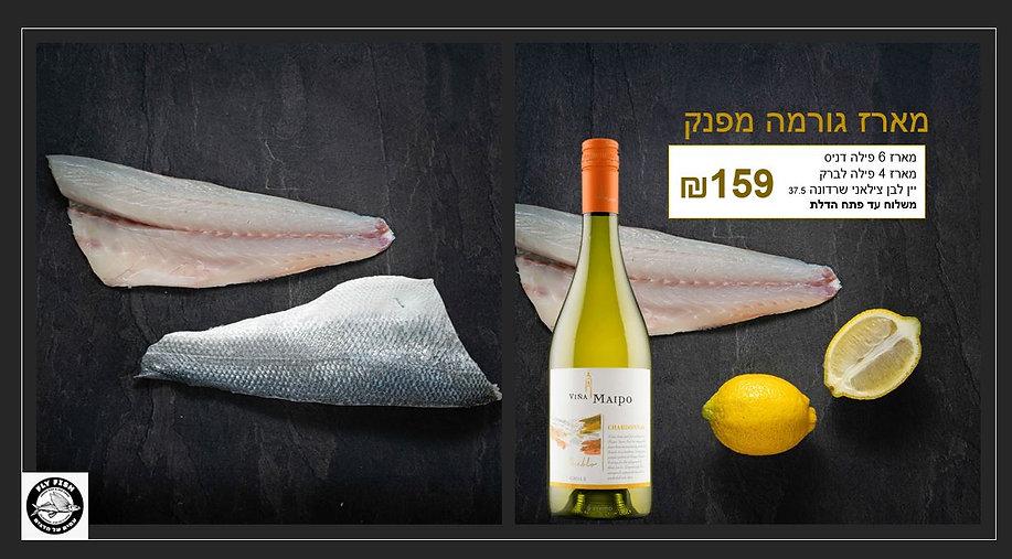 FIXED FISH.JPG