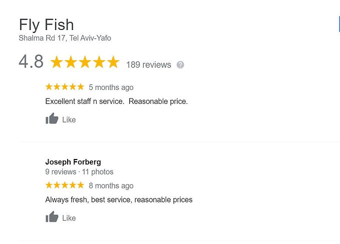 FLy fish reprot.JPG