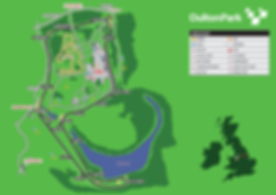 op_pdf_map.png
