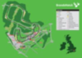 bh_pdf_map2.png