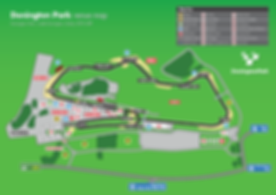 donington_park_gp_and_nat.png