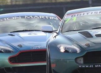 AMOC Racing Update