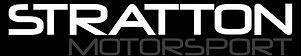 Stratton Motorsport.jpg
