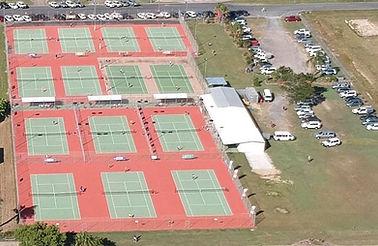 Clean Aerial View.jpg