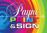 Payne Print & Sign white LOGO.jpg