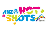 ANZ_HOT_SHOTS_trans.png
