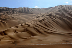 the-dunes-in-peru.jpg