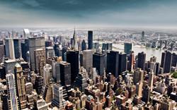 New York Skyline  Widescreen Wallpaper.jpg