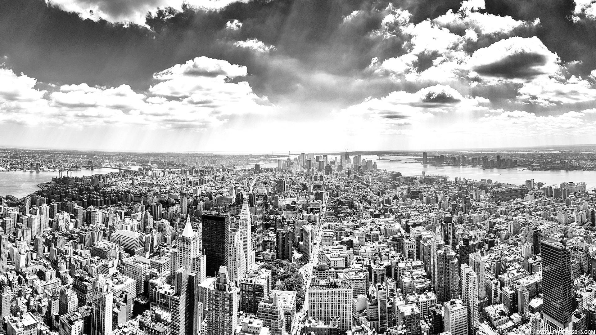 tumblr_static_new-york-black-and-white-skyline-wallpaper.jpg