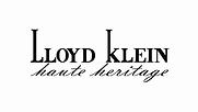 Lloyd Klein Haute Heritage Logo