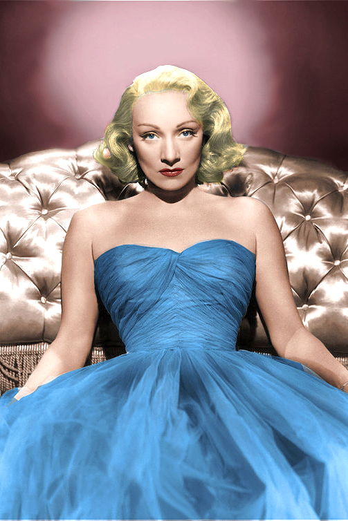 Marlene_Dietrich_enhanced_by_Takes2Hands2_edited.jpg