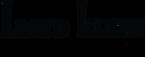 Lloyd Klein Publishing Department logo