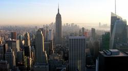 New York Skyline 16 Wallpaper HD.jpg