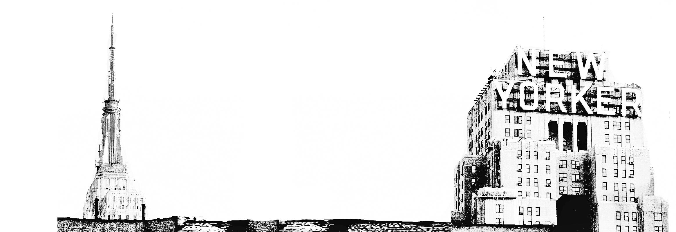 nyc background 2.jpg