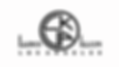 the black and white logo for LKLA | Lloyd Klein Los Angeles