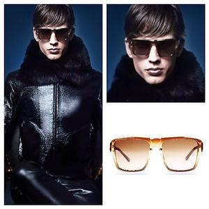 Picture of Lloyd Klein eyewear for men