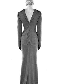 Lloyd Klein Surrealist Suit.jpg