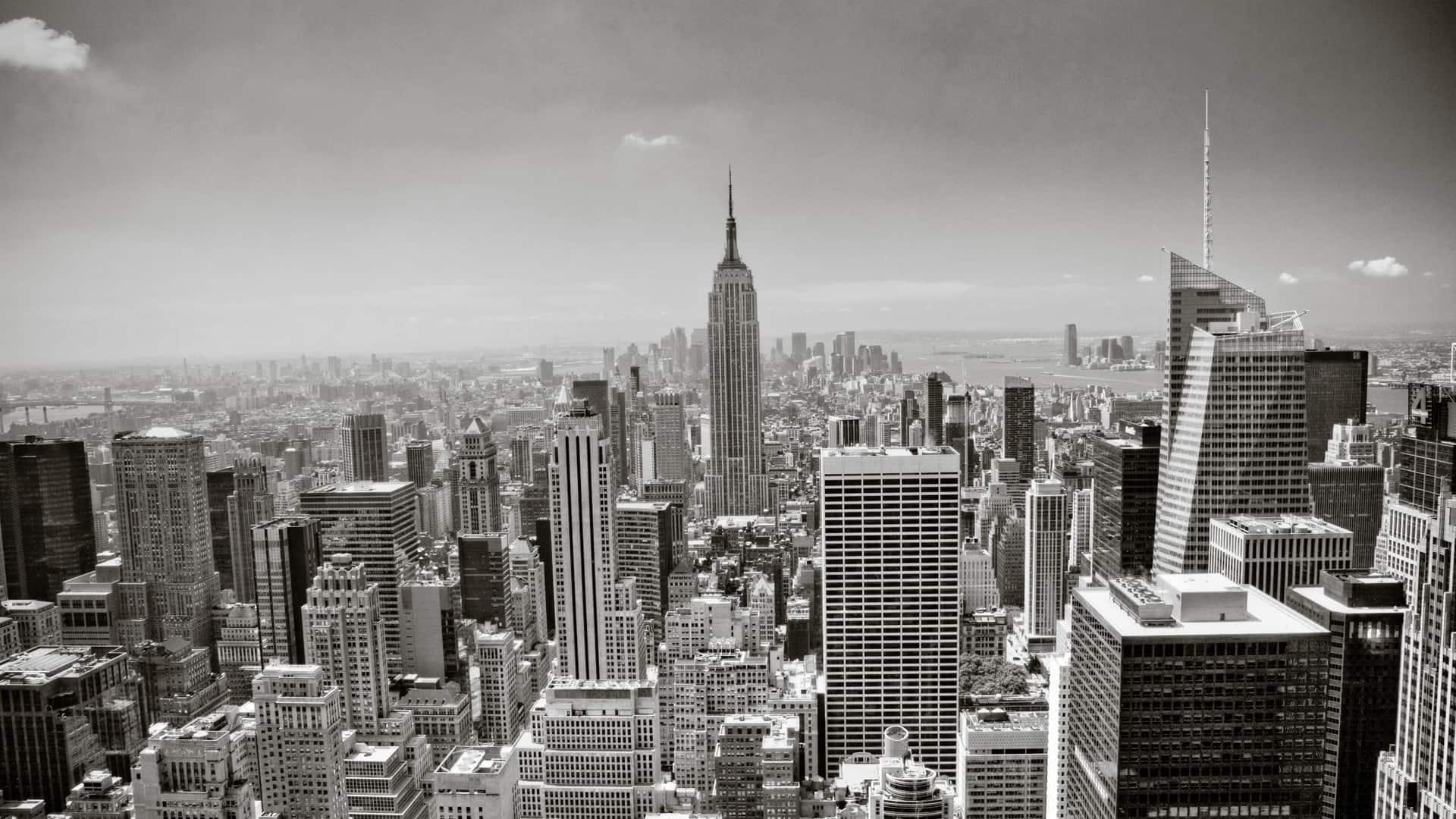 new-york-main.jpg