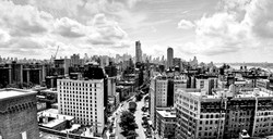 Black And White New York Skyline 5 Wallpaper HD.jpg