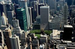 Bryant_Park,_New_York.jpg