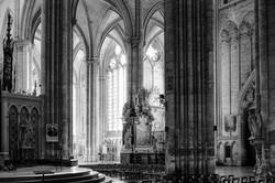 1-Amiens-Cathedral.jpg